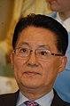 Parkjiwon2010.jpg