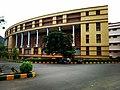 Parliament bhavan of GITAM University.jpg