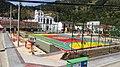 Parque Principal Cabrera Cundinamarca.jpg