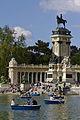 Parque del Retiro barcas.jpg