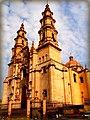 Parroquia de Nuestra Señora de la Asunción - panoramio.jpg