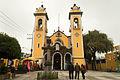 Parroquia de Santa Rosa en dia nublado.jpg