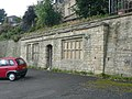 Part of an old house, Burnley Road, Halifax - geograph.org.uk - 991433.jpg