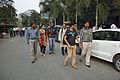 Participants - Wikimedia Meetup - Local Road - GP Block - Sector-V - Salt Lake City - Kolkata 2013-03-14 5577.JPG