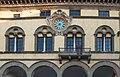 Particolare del Palazzo Pretorio.jpg