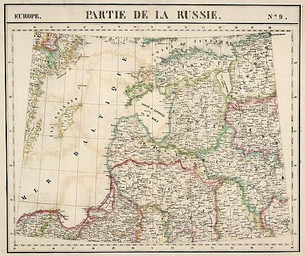 Cartina Fisica E Politica Della Russia.Confine Tra L Estonia E La Russia Wikiwand