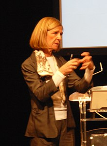 Pascale Cossart.jpg