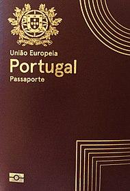 Passaporte Portugues Wikipedia A Enciclopedia Livre