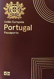Visa Requirements For Portuguese Citizens Wikipedia