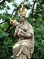 Passauer Madonna Warsaw 01.jpg