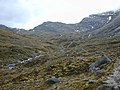 Path up Coire Lair - geograph.org.uk - 610381.jpg