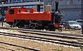 Patras railway station old locomotive.jpg