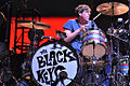 Patrick Carney of Black Keys Coachella 4-20-12.jpg