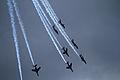 Patrouille Acrobatique de France 15 (4818860345).jpg