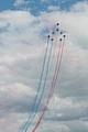 Patrouille de France 1 Le Bourget 20110624.jpg
