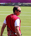 Paul Annacone at Olympics 2012.jpg