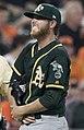 Paul Blackburn (baseball).jpg