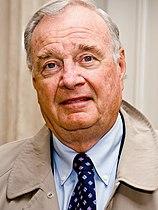 Paul Martin in 2011 crop