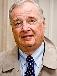 Paul Martin in 2011 crop.jpg