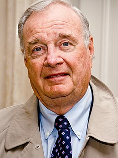 Paul Martin 21st Prime Minister of Canada