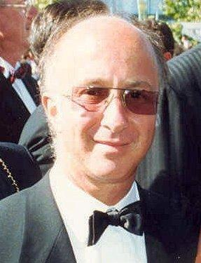 Paul Shaffer 1992 crop