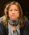 Paula Gaviria.png