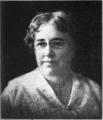 Pauline O'Neil (1918).png