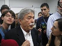 Paulo Mendes Da Rocha-Arquisur 2009.jpg