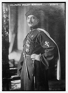 Pavel Bermondt-Avalov circa 1920.jpg