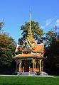 Pavillon royal thaïlandais Lausanne.jpg