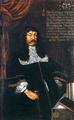 Paweł Jerzy Boym.PNG
