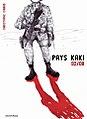 Pays Kaki, éditions les enfants rouges.jpg