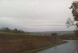 Paysage depuis Conchez-de-Béarn.jpg