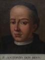 Pe. António dos Reis.png