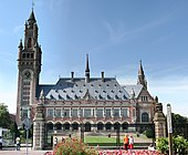 Peace Palace The Hague.jpg