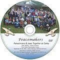 PeacemakersFilm.jpg