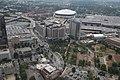 Peachtree Center, Atlanta, GA, USA - panoramio (7).jpg