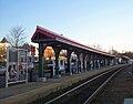 Pearl River, NY, train station.jpg