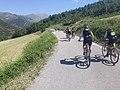 Pedals de Foc Non Stop 12.jpg