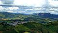 Pedralva vista do coqueiro torto numero dois.jpg