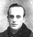 Pedro Pérez Fernández.png