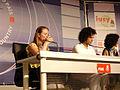 Pedro Zerolo concentrado.jpg