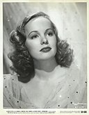 Peggy Cummins. Promotion 1950.jpg