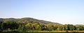 Pelagonia Plain 51.JPG