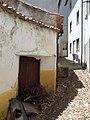 Penacova, Portugal - panoramio - fvmacedo (2).jpg