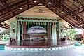 Penampang Sabah KDCA-HeritageMuseum-01.jpg