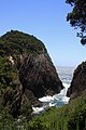 Penetrating Ocean - panoramio.jpg