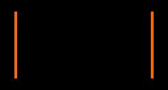 Penguin Random House logo.png