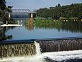Penrith Weir - Nepean River - Penrith NSW (5554095983).jpg