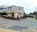 Penygarn Stores, Pontypool - geograph.org.uk - 2438347.jpg